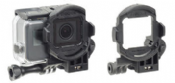 SD Front Mask for Hero 5/6/7